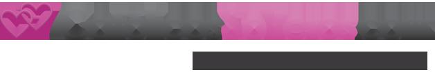 Logo 2x.es