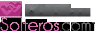 Logo mobile.es