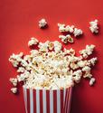 Thumbnail popcorn